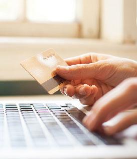 Renew or Buy LCSP Membership