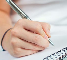 LCSP Exams